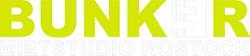 Mietstudio Rostock – Bunker 9 – Studio Rental Logo