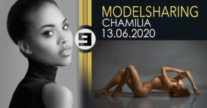 modelsharing chamilia rostock workshop